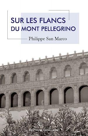 Téléchargez le livre :  Sur les flancs du mont Pellegrino