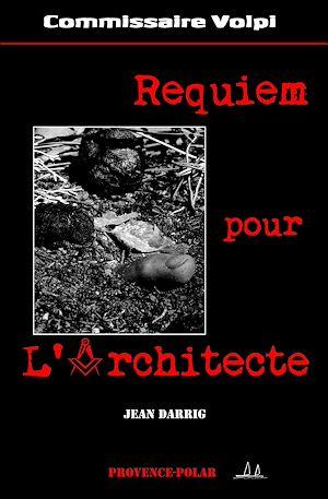Téléchargez le livre :  Requiem pour l'architecte