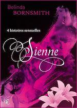 Télécharger le livre :  Sienne