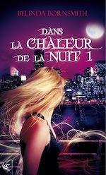 Télécharger le livre :  Dans La Chaleur de la Nuit I
