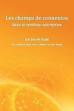 Télécharger cet ebook : Les champs de connexion dans le système entreprise