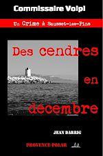 Télécharger le livre :  Des cendres en décembre