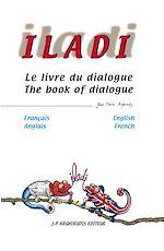Télécharger cet ebook : Iladi français-anglais - Le livre du dialogue
