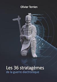 Télécharger le livre : Les 36 Stratagèmes de la guerre électronique