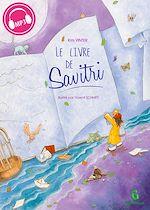 Télécharger le livre :  Le Livre de Savitri