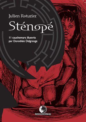 Téléchargez le livre :  Sténopé