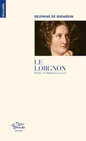 Téléchargez le livre :  Le Lorgnon
