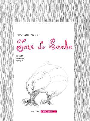 Téléchargez le livre :  Jean de Souche