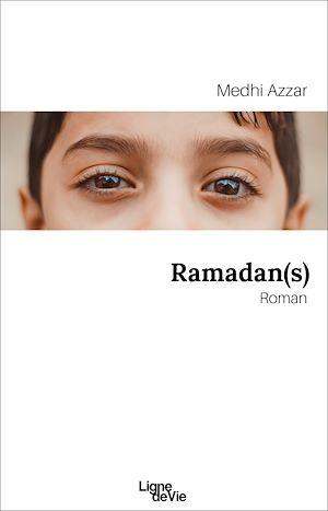 Téléchargez le livre :  Ramadan(s)