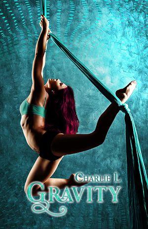 Téléchargez le livre :  Gravity