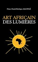 Télécharger le livre :  L'Art africain des Lumières