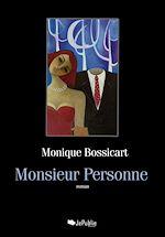 Télécharger cet ebook : Monsieur Personne