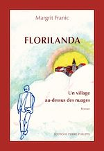 Télécharger le livre :  Florilanda - Un village au-dessus des nuages
