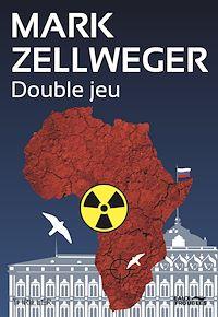 Télécharger le livre : Double jeu
