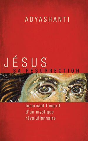 Téléchargez le livre :  Jésus, sa résurrection