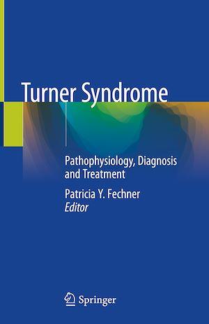 Téléchargez le livre :  Turner Syndrome