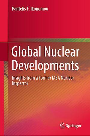 Téléchargez le livre :  Global Nuclear Developments