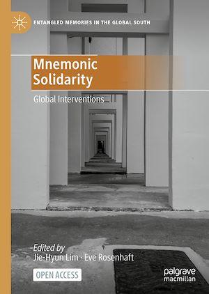 Téléchargez le livre :  Mnemonic Solidarity