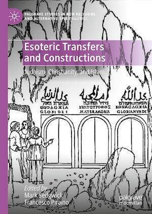 Téléchargez le livre :  Esoteric Transfers and Constructions