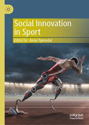 Téléchargez le livre :  Social Innovation in Sport