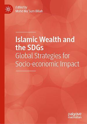 Téléchargez le livre :  Islamic Wealth and the SDGs