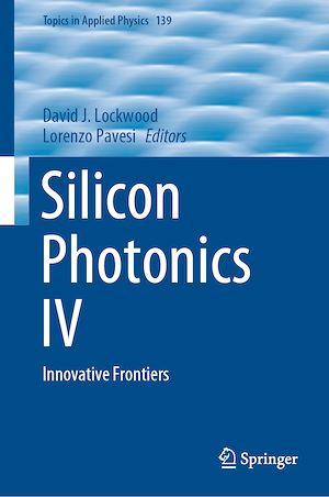 Téléchargez le livre :  Silicon Photonics IV