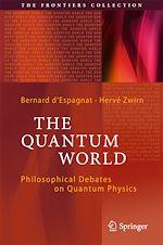 Télécharger le livre :  The Quantum World