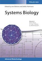 Télécharger le livre :  Systems Biology