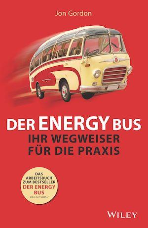 Téléchargez le livre :  Der Energy Bus