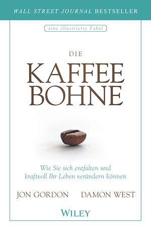 Téléchargez le livre :  Die Kaffeebohne