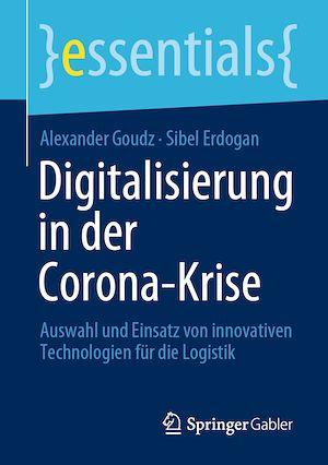 Téléchargez le livre :  Digitalisierung in der Corona-Krise