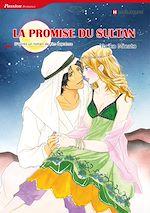 Télécharger le livre :  La promise du sultan