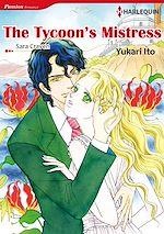 Télécharger le livre :  Harlequin Comics: The Tycoon's Mistress