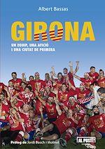 Télécharger le livre :  Girona