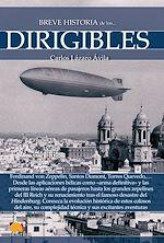 Télécharger le livre :  Breve historia de los dirigibles