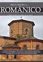 Télécharger le livre :  Breve historia del Románico