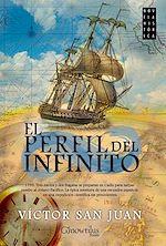 Télécharger le livre :  El perfil del infinito