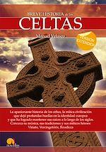 Télécharger le livre :  Breve historia de los celtas (versión extendida)