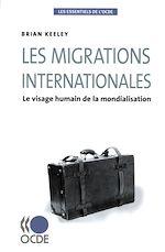 Télécharger cet ebook : Les migrations internationales