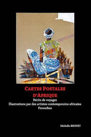 Téléchargez le livre :  Cartes postales d'Afrique