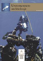 Télécharger le livre :  Unterwasser-archäologie