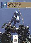 Téléchargez le livre numérique:  Archéologie Sous-Marine