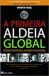 Téléchargez le livre numérique:  A Primeira Aldeia Global