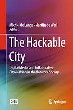 Télécharger le livre :  The Hackable City