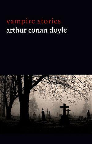 Téléchargez le livre :  Vampire Stories