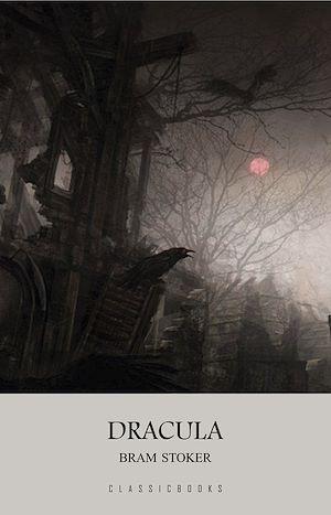 Téléchargez le livre :  Dracula
