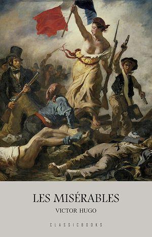 Téléchargez le livre :  Les Misérables