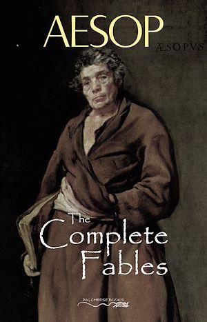 Téléchargez le livre :  The Complete Fables