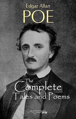 Téléchargez le livre :  The Complete Tales and Poems