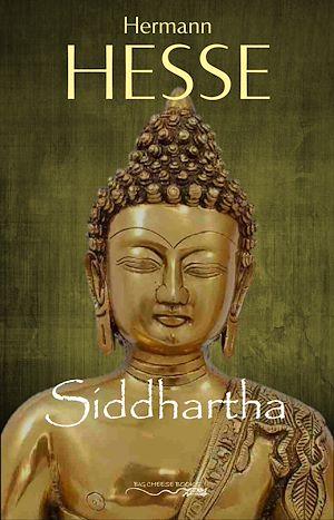 Téléchargez le livre :  Siddhartha
